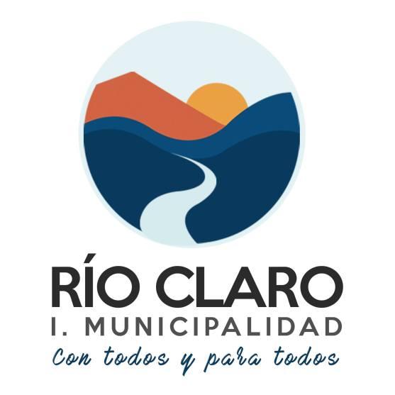 I. Mun. de Río Claro