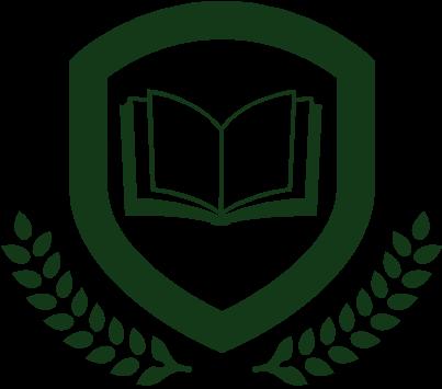 Escuela Juan Luis Sanfuentes de Camarico